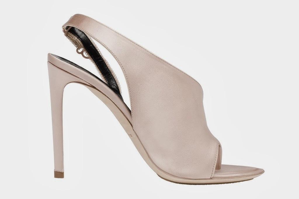 Balenciaga-elblogdepatricia-shoes-zapatos-calzature-scarpe-calzado-tendencias