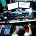 Necesitas masterizar o grabar; Flow Studio Records en los controles | Colombia