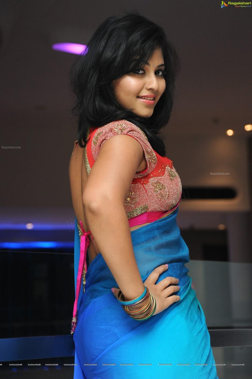 boob saree actress nude indian