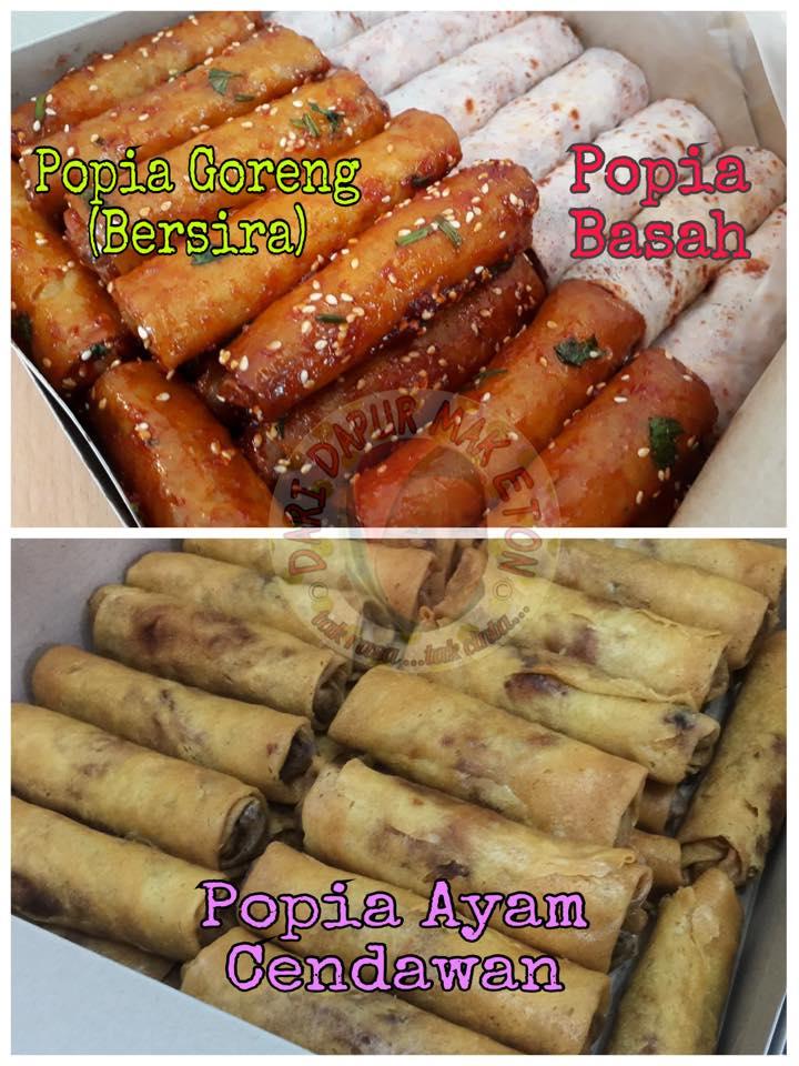 Popia Letopsss DDME