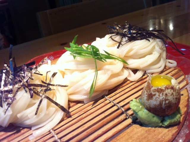 Burgeraccord kirishima japanese restaurant kl for Accord asian cuisine
