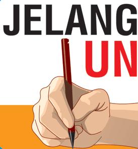 Surat Dirjen Pendis dan Puspendik Tentang Persiapan Pendataan Calon Peserta Ujian Nasional Tingkat MTs dan MA Tahun Pelajaran 2015/2016