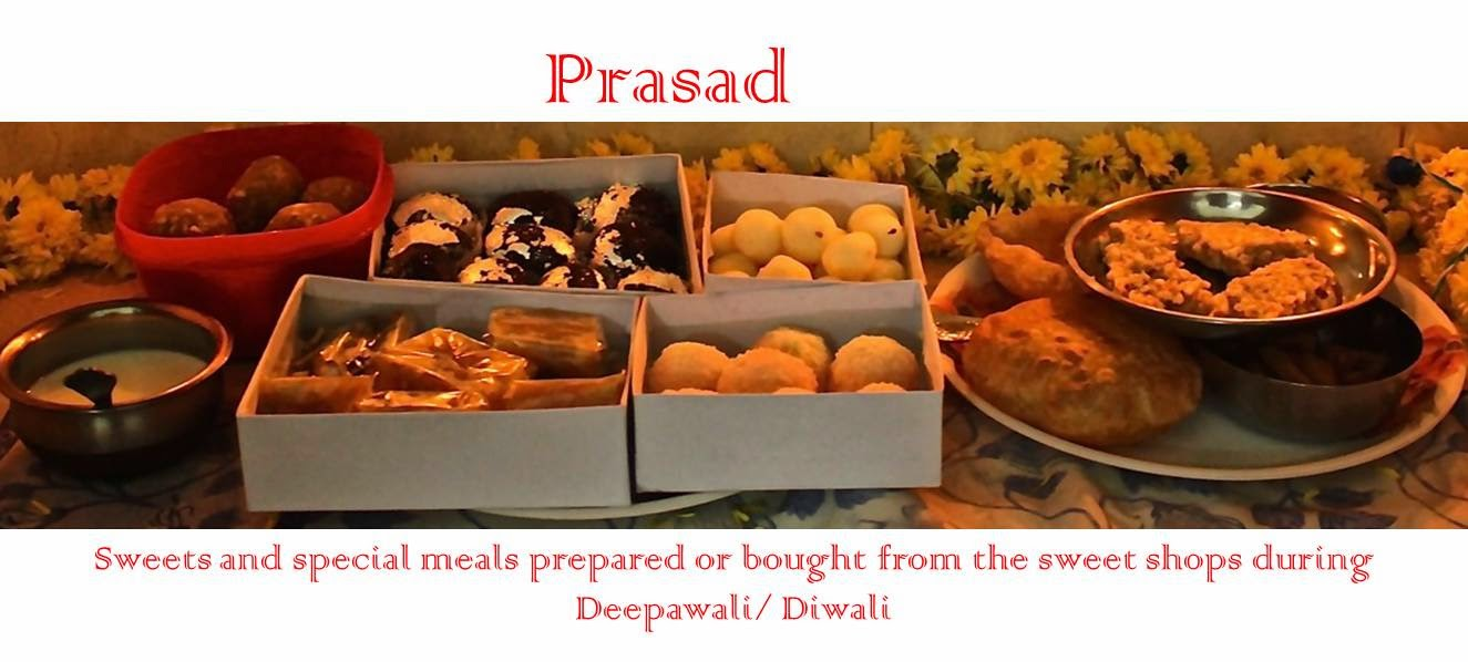 diwali deepawali festival of lights ritu u0027s blogs