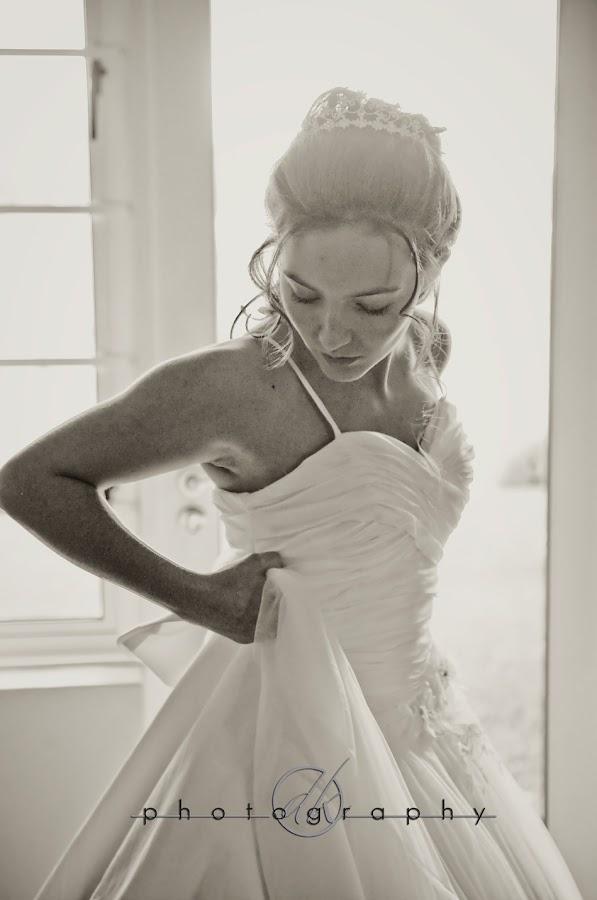 DK Photography No12 David & Nordely's DIY Wedding {Stellenbosch to Franschhoek}  Cape Town Wedding photographer