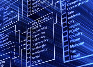 Veritabanı ve Veritabanı Yönetim Sistemi