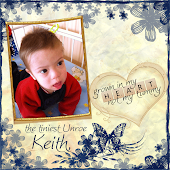 Keith age 5