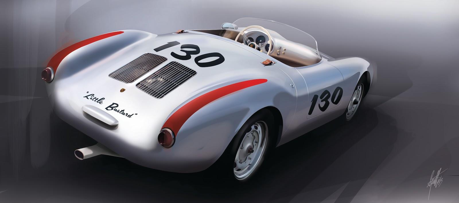 Porsche Of Burlington Porsche Sales Service In Upcomingcarshq Com