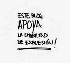 GRAFITIS DESTACADOS: