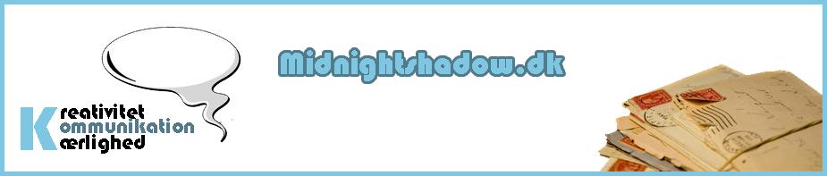 Midnightshadow.dk