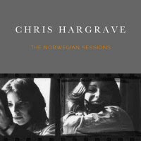 Chris Hargrave - The Norwegian Sessions EP