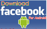 Facebook latest Version 1.14.0.132.281 for Android Free Download