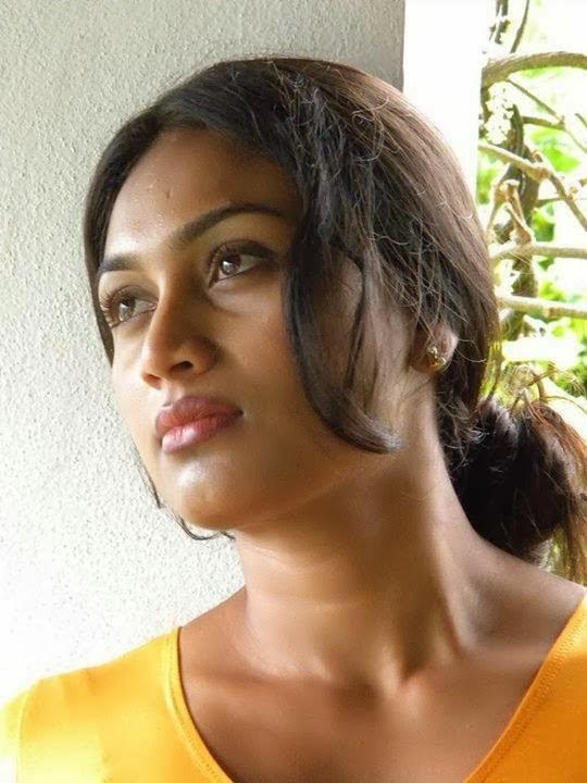 Gangu Roshana