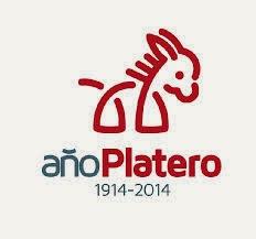 http://www.storyjumper.com/book/index/13684082/Platero-y-yo#