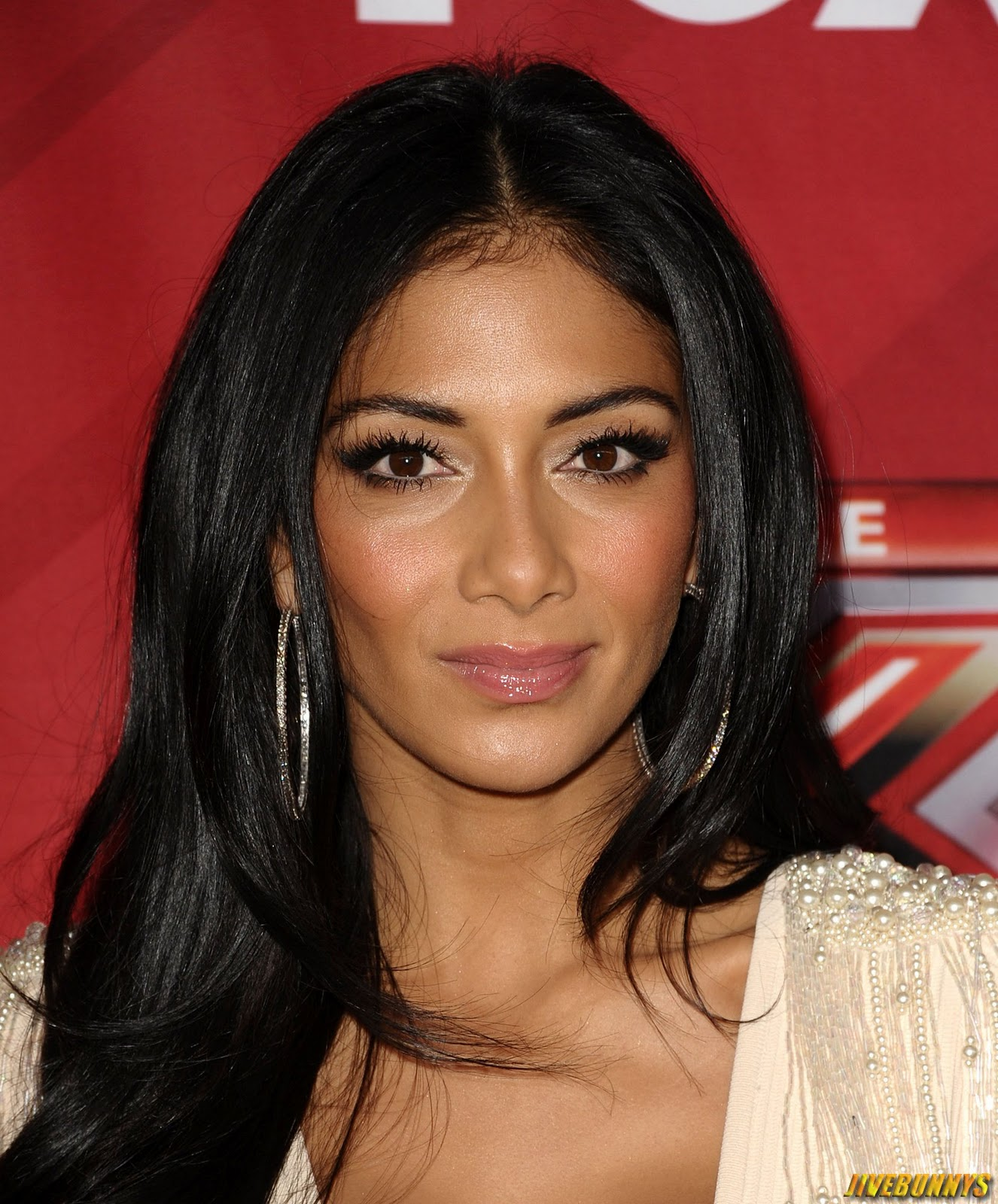 Jivebunnys Female Celebrity Picture Gallery: Nicole Scherzinger ... Beyonce Knowles