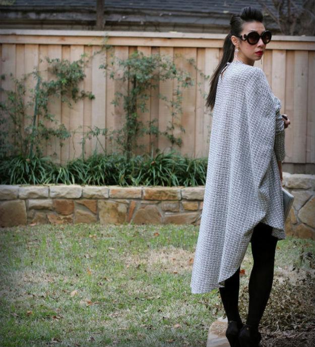 Pow Bam Boom Style Of Sam Dfw Fashion Blog