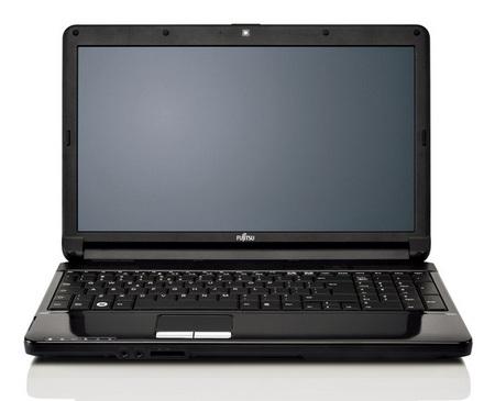 compaq presario cq56-115dx notebook. compaq presario cq56-115dx