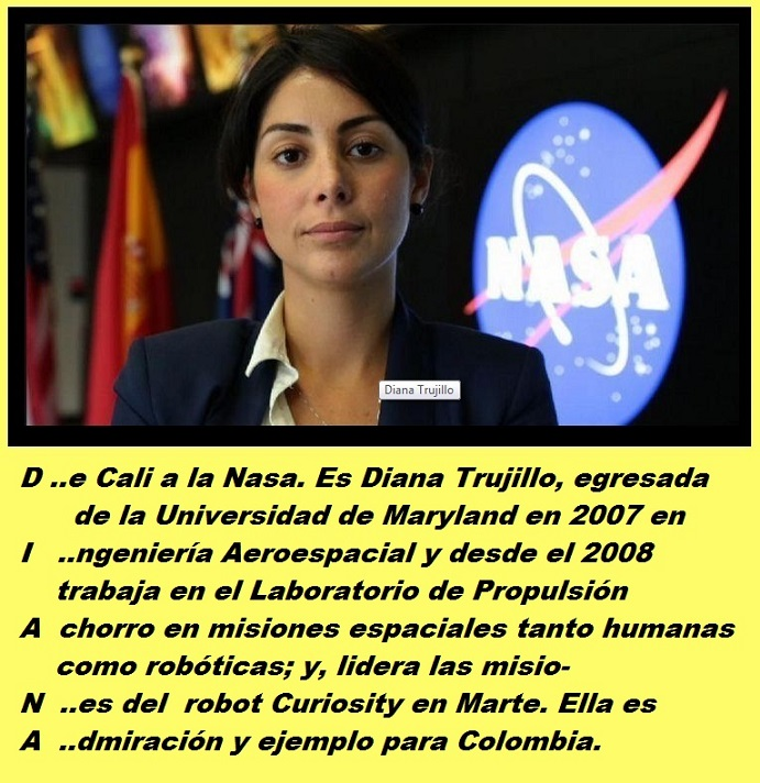 Diana_Trujillo.jpg