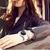Samsung Gear S2 Smartwatch Revealed