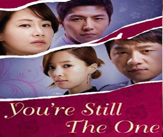 YOU RE STILL THE ONE 22 FEBRUARY