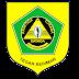 Formasi CPNS Kab. Bogor Tahun 2014