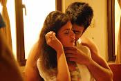 Ramudu Manchi Baludu movie photos-thumbnail-6