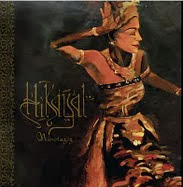 HIKAYAT - Legends From Ancient Malay Kingdoms by ninotaziz