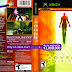 Capa Advent Rising Xbox