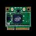Intel® Centrino® Wireless-N + WiMAX Embedded…