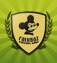 Patronat FALUBAZU