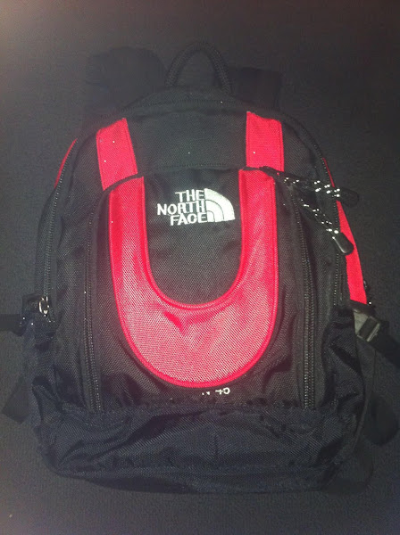 comprar north face en ho chi minh