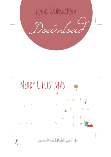 https://www.dropbox.com/s/gcknzc7vp9wnydd/AdventskalenderKlappkarte.pdf