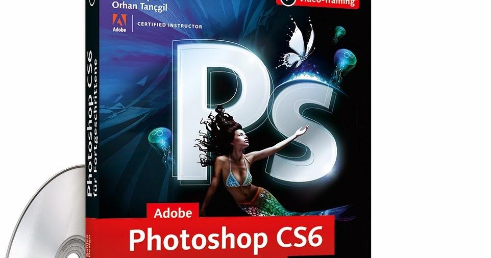 adobe photoshop cs6 serial number mac