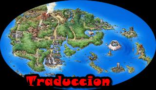 http://otakusafull-ng.blogspot.com/2015/06/habitantes-en-la-isla-traduccion.html