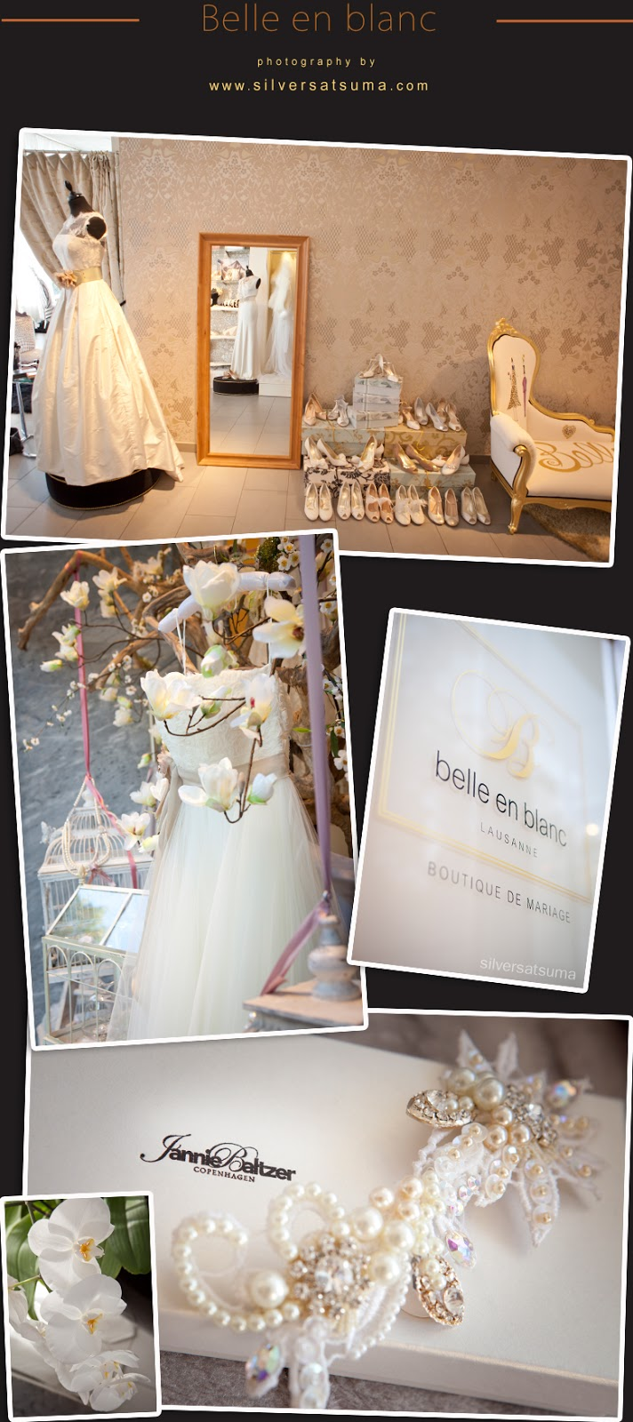 www.silversatsuma.com