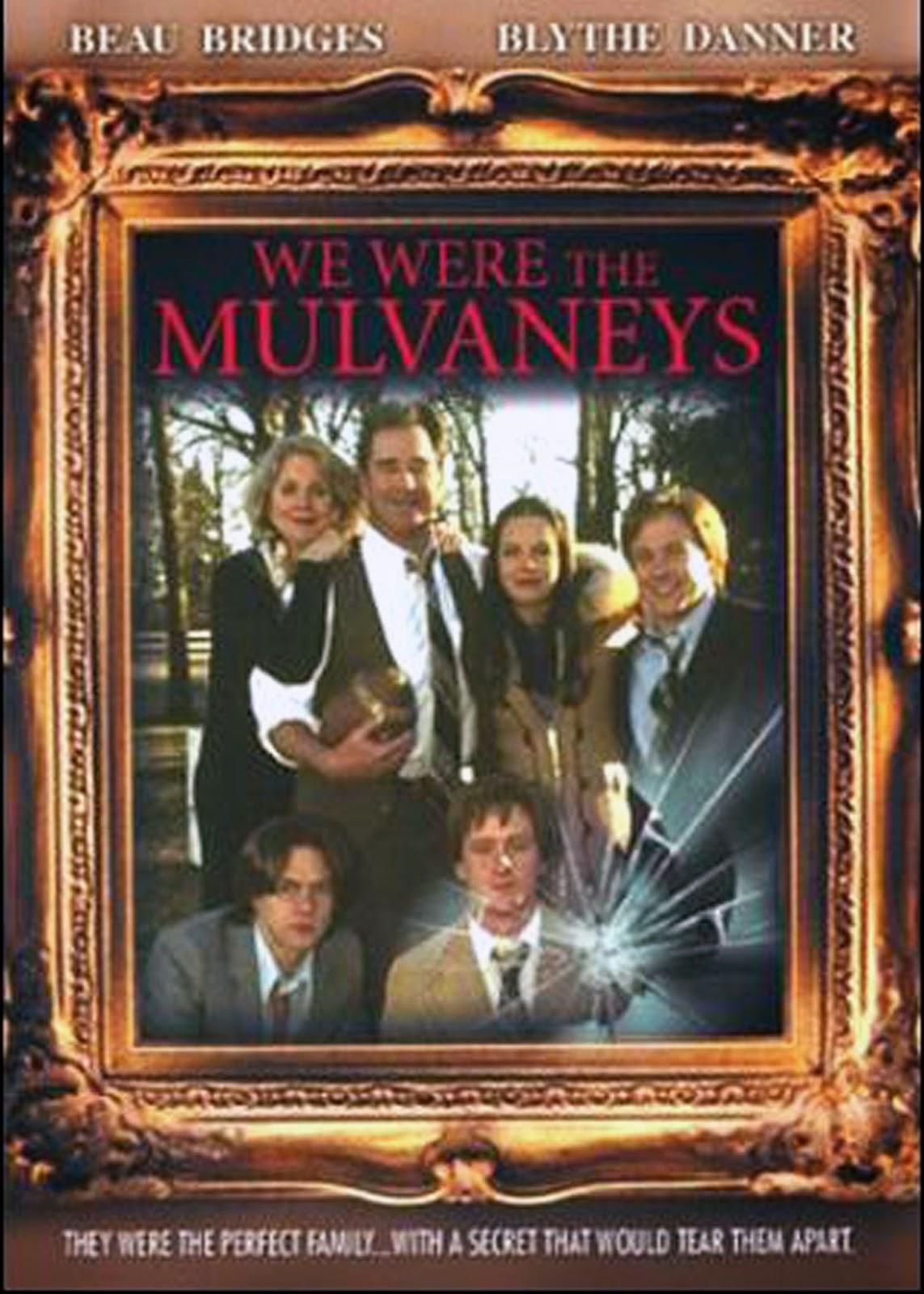 Los Mulvaneys (2002)