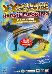 Campeonato Cearense 2014-2