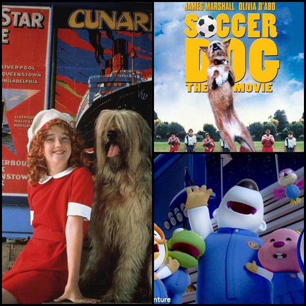 Discovery-Kids-celebra-valentía-grandes-héroes-mejores-películas
