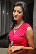 Richa Panai latest glamorous photos-thumbnail-17
