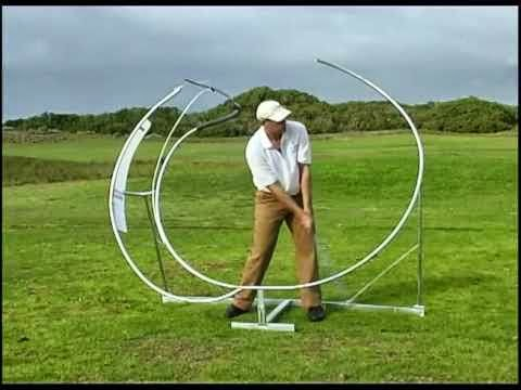 Forming Good Golf Swing Habits – Simple Golf Swing Methods: How To ...