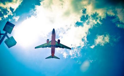 Skyscanner revela Los paises con los vuelos mas Baratos