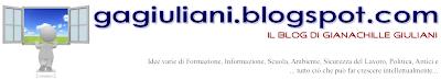 GianAchille Giuliani
