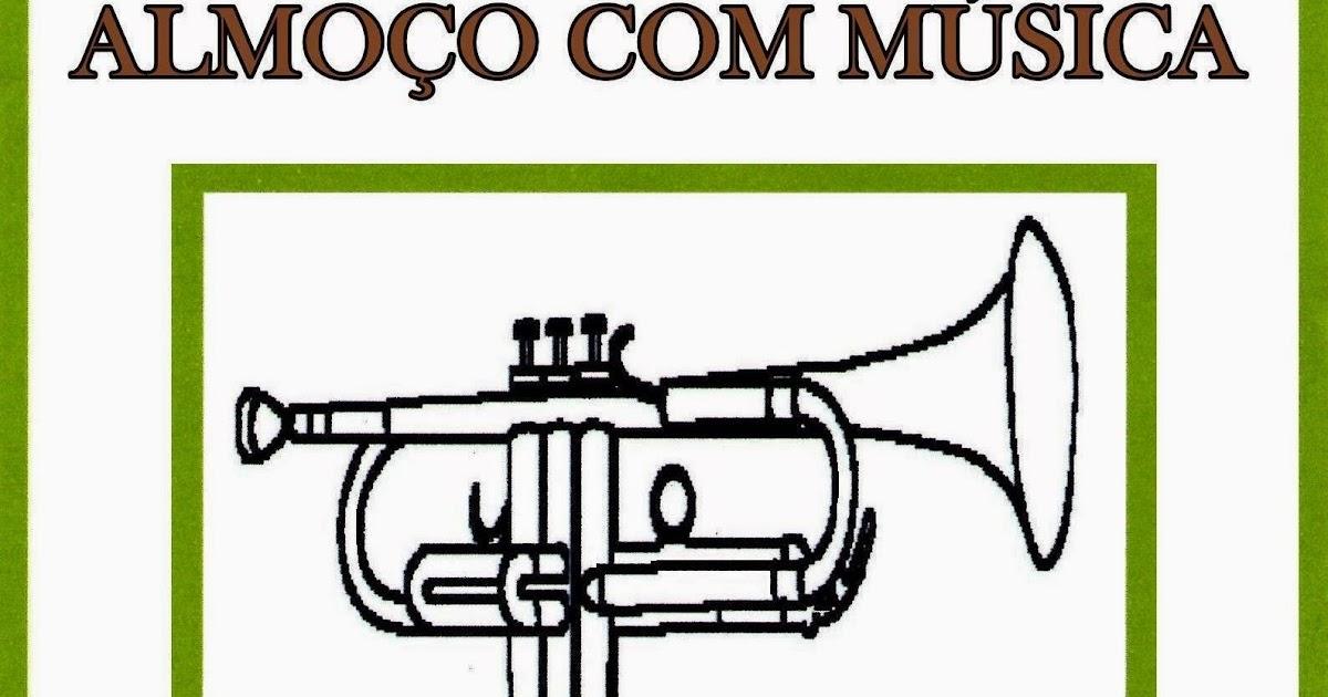 Orquestra Românticos De Cuba Românticos De Cuba Sucessos De Roberto Carlos