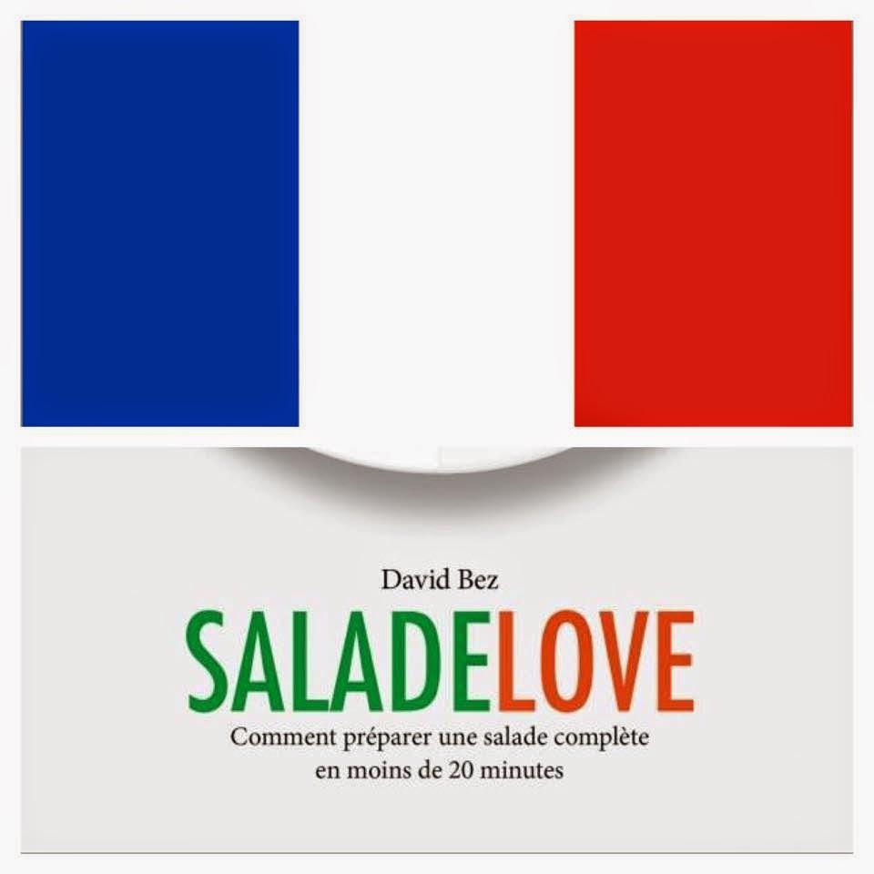 http://livre.fnac.com/a8165129/David-Bez-Salade-love