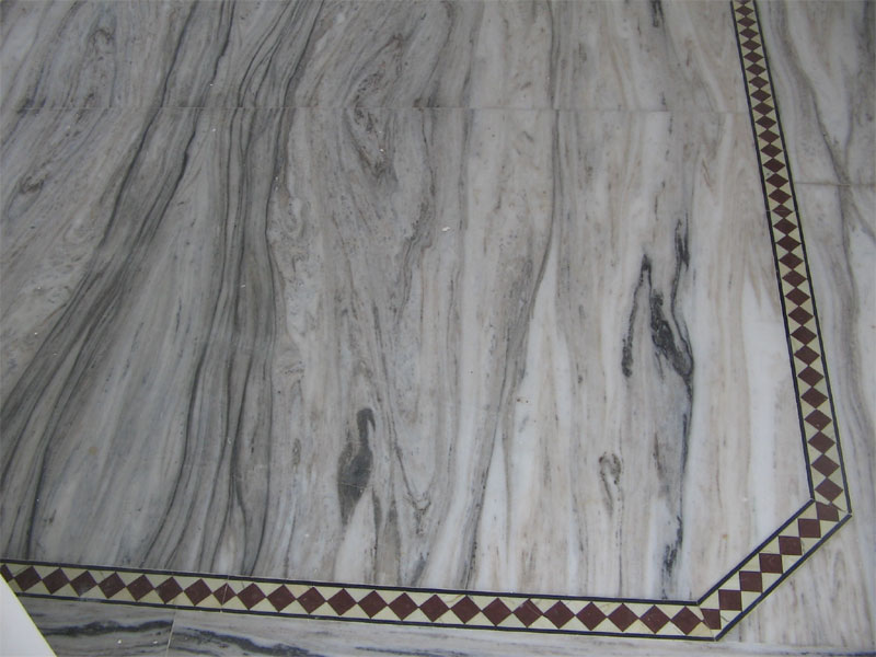 Marble Floor Borders : Makrana marble product and pricing details flooring pattern