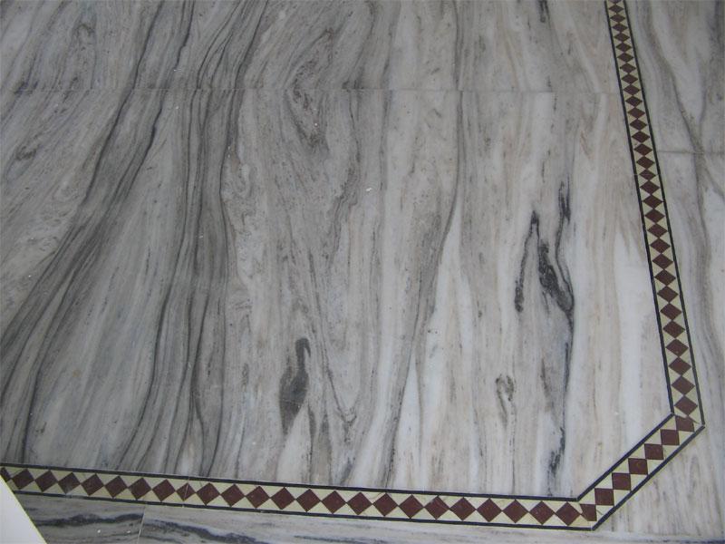 Makrana Marble Flooring Designs : Makrana marble product and pricing details flooring pattern