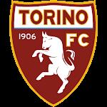 Jadwal Pertandingan Torino