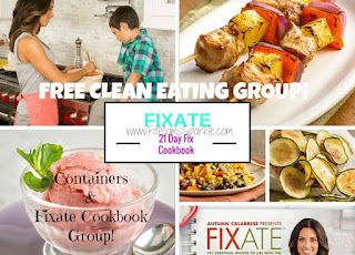 FIXATE, 21 DAY FIX, CHALLENGE GROUP, FREE, 21 DAY FIX EXTREME, HAPPY, MOM