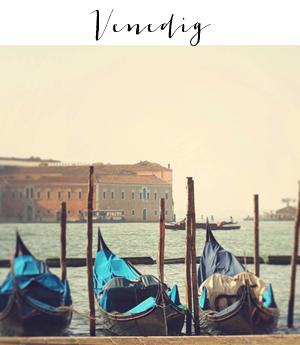 http://fraeulein-klein.blogspot.de/search/label/Venedig