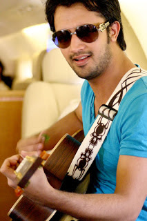 Atif Aslam Songs Collection Only Free (MP3)