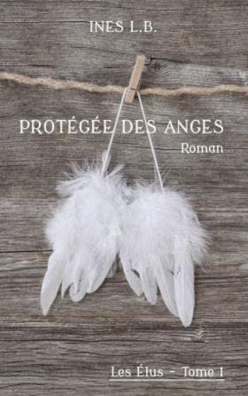 http://leden-des-reves.blogspot.fr/2014/11/les-elus-ines-lb.html